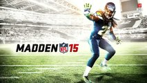Madden 15 Ultimate Team-Looking For NFL Honors 99 JJ WATT! Game Changer Bundle!-Madden 15 MUT