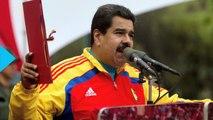 Venezuela Collects Three Million Anti-Obama Signatures