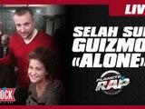 Selah Sue et Guizmo : Alone