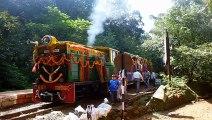 Matheran , Hill Station -  Maharashtra, India