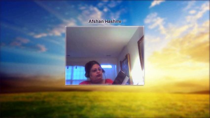 Review of the book And Then one Day A Memoir- Naseeruddin Shah- By Dr.Afshan Hashmi