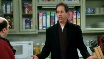 SEINFELD - SEINFELD REUNION SHOW 2009 - Entertainment TV Television Comedy