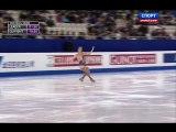 WC2015 Eliska BREZINOVA SP