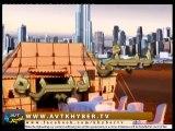 DERA DUBAI EP # 17 (12-03-15 ) - Dera Dubai Ep # 17 - Dera Dubai Episode 17