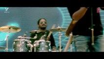 Sunn Raha Hai Na Tu Aashiqui 2 (Official) Video Song  - Aditya Roy Kapur, Shraddha Kapoor - ]