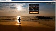 InstaBuilder 2.0 Tutorial 11 How to Create 2 Step Optin