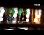 Murada Mai OST - Title Song New Drama Urdu1 [2015]