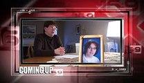16x9 - Cyber Seduction - Woman seduces teen boy on WoW