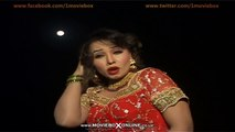 DANCING QUEEN SHEEZA - MAHI (DANCE) - PAKISTANI NEW MUJRA