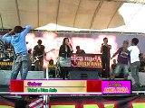 anica nada GALAU BERAT dian anic live show @ lagu dangdut