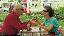 Romantic Love Pranks - Videos _ DoDear Portal