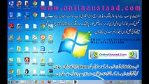 L43-Complete Website & Admin Panel in PHP_MySQL - Urdu-Startupspk
