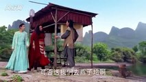 Som Reik Neak 8 Tis Khmer Dubbed Chinese Movie Series HD 720p Ep 13