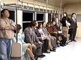 Chinese Technology in Japan - Funny Chinese Movie Clip