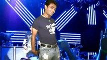 Reprise surréaliste de Whats my age again de Blink 182 par un indien