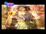 Zar Zan Tey Zameen Promo