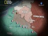 أبُكاليبس : الحرب العالمية الأولى ح2 : الخوف arabsciences