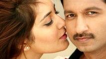 Jil Movie Swing Swing Song Trailer - Gopichand, Raashi Khanna