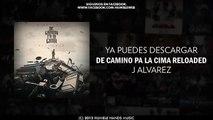 Si Tu No Estas - Daddy Yankee ft. Farruko (King Daddy 2) (Video Music) 2015