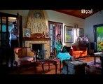 Shert OST - Full Title Song New Drama Urdu1 [2015] Ayesha Khan - Pyaar Ki Bazi