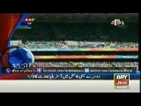 ARY News Headlines 9AM 26th March 2015