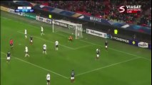 France U21 6 vs 0 Estonia U21 ~ International Friendly Match ~ 25.03.2015 ~ All Goals & Highlights