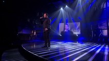 Stevi Ritchie sings Queen's Somebody To Love (Sing Off) _ Live Results Wk 6 _ The X Factor UK 2014