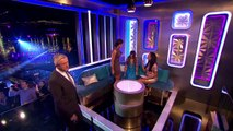 The Judges get Xtra Factored! _ Live Week 7 _ The Xtra Factor UK 2014
