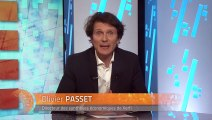 Olivier Passet, Xerfi Canal Zone euro : de la crise de convergence à la reprise de divergence
