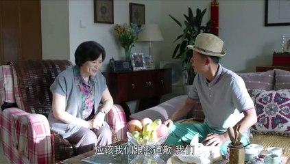 大丈夫 第3集 May December Love Ep3 Part 2