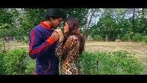 bangla song Bengali gaan bangladeshi songs 2015 Ki Maya Kazi Shubo & Sharalipi Bangla New Song bangla song bengali gaan