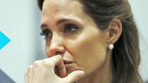 "Angelina Jolie's Surgeon: ""The Time Was Right Now to Do the Ovaries"""