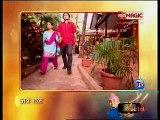 Raavi Aur Magic Mobile 26th March 2015 Video Watch Online pt1