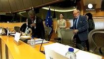 """""""L'uomo che ripara le donne"""", il documentario sul lavoro del Premio Sakharov Denis Mukwege"""