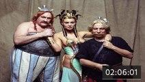 Astérix & Obélix Mission Cléopâtre Full Movie Streaming Online in HD-720p Video Quality