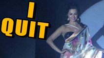 Shagun QUITS Yeh Hai Mohabbatein? | Anita Hassanandani  | Star Plus