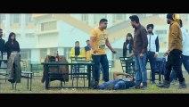 Yaaran De Siran Te - Nishawn Bhullar feat. Bohemia 2015