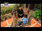 Tootay Huway Taray Episode 237 - 24 March 2015 - Ary Digital