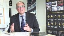 Reportage SVD - 17-03-2015 - BFM Business (version longue)