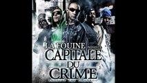 Smoker Ft. La Fouine - On ouvre d'autres portes (Son Officiel)