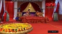 Jai Jai Jai Bajarangbali 26th March 2015 Video Watch Online pt2