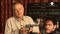 """The Face of an Angel"" di Michael Winterbottom"