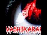 Get Your Ex Girlfriend Back By Vashikaran +91-9636481131