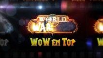 Les plus beaux sets PvE du Voleur dans World of Warcraft - WoW en top n° 48