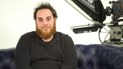 Haciendo la Mierda: 'Nos encantaría una colaboración con 'Muchachada Nui'' - Canal de la Semana