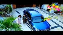Sartaj Mera Tu Raaj Mera Episode 20 on Hum Tv in High Quality 26th March 2015 - www.dramaserialpk.blogspot.com,