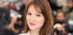 Anaïs Demoustier en 5 films