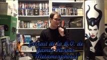 Le Guide du Nanar Futé Hors Série #2 : the Amazing Spider Man (5ème partie) - La musique