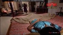Haunted Nights - Kaun Hai Woh 26th March 2015 Video Watch Online pt2