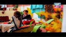 Behnein Aisi Bhi Hoti Hain Episode 198 On Ary Zindagi in High Quality 26th March 2015 - DramasOnline